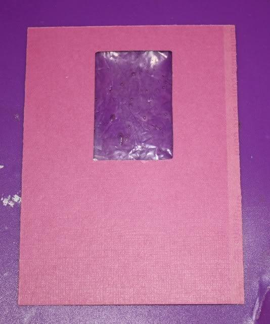 Défi '' cartes pour votre boîte'' JANVIER IMG_5706-1
