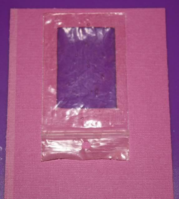 Défi '' cartes pour votre boîte'' JANVIER IMG_5707-1