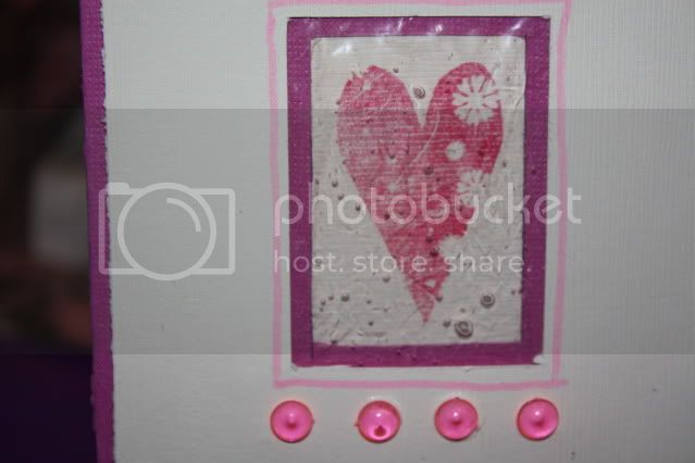 Défi '' cartes pour votre boîte'' JANVIER IMG_5710