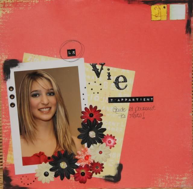 Défi de Janvier - Tu m'inspires - Nysty - Page 2 IMG_5938