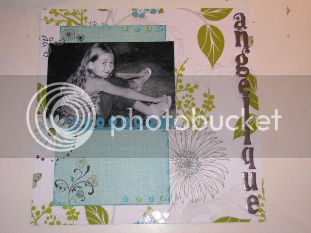 Défi du mois de juin 09 - Susie***Rub-on*** - Page 2 Photo175