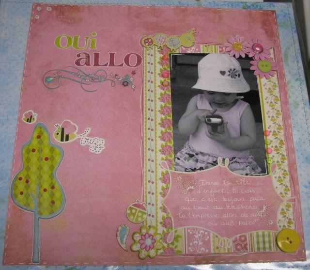 Galerie Anna édité* 7 Aout* - Page 4 Photo257