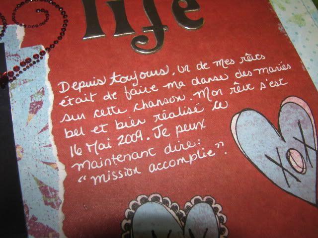 Galerie Anna édité* 7 Aout* - Page 4 Photo262