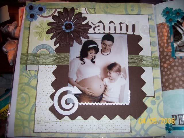 Thème Maternité/ Bébés Photo428