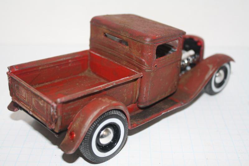1934 Ford Pickup--RatRod 005copy-2