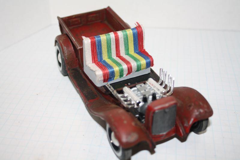 1934 Ford Pickup--RatRod 006copy-2