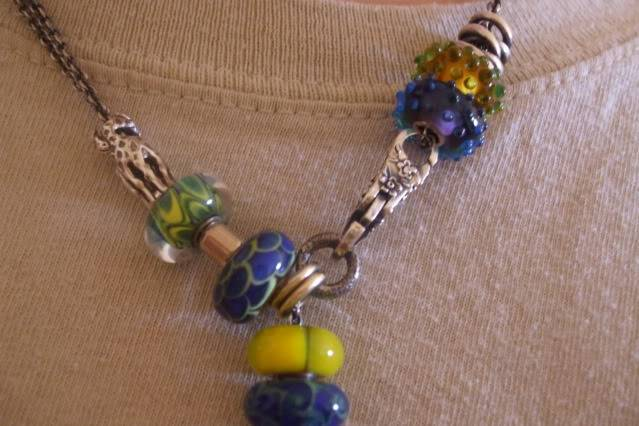 Here's a new necklace idea! Pictures6116