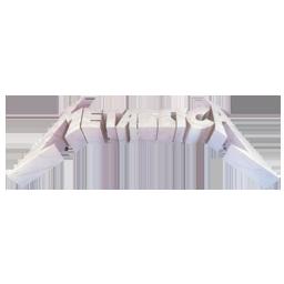le tatouage  Metallica_logo_copy