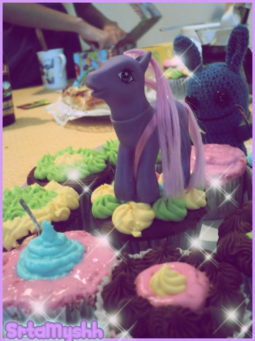 Tea Party Feliciosamente Feliz *W* DSC00746copiacopia