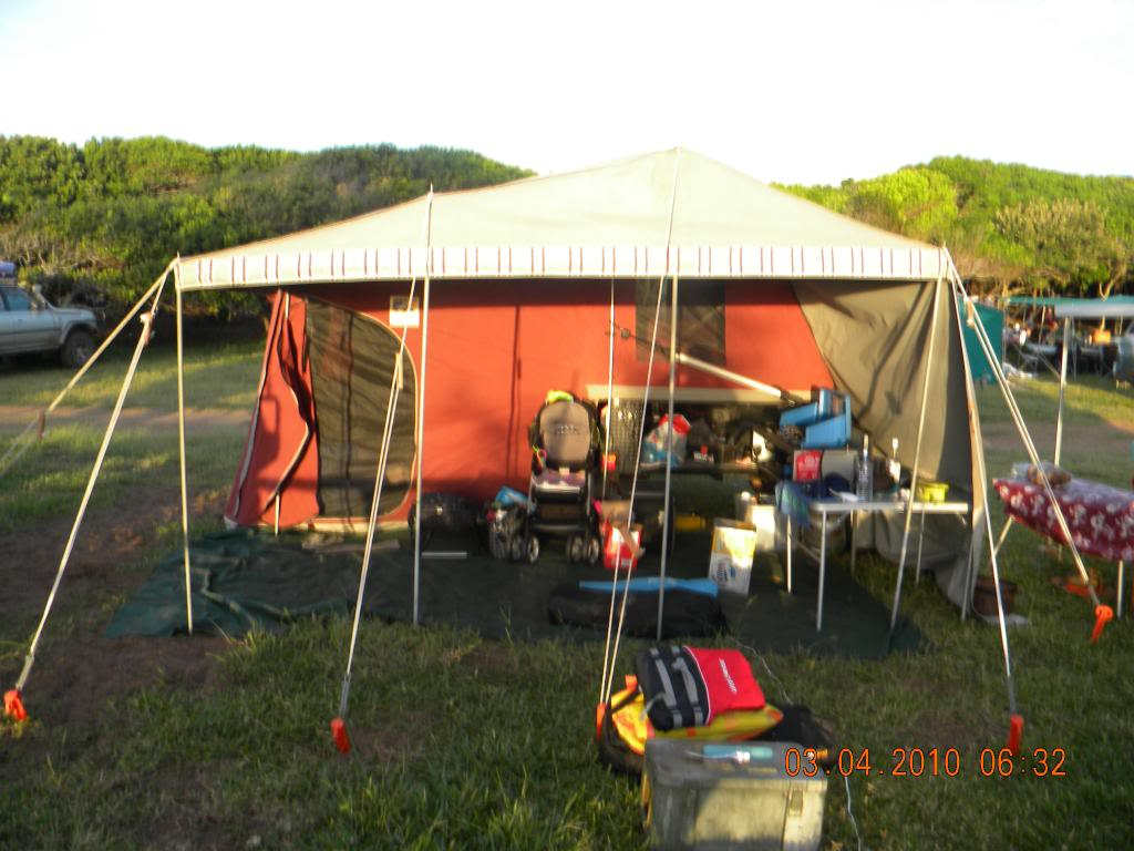 Show us your camp set up!! DSCN1852-1
