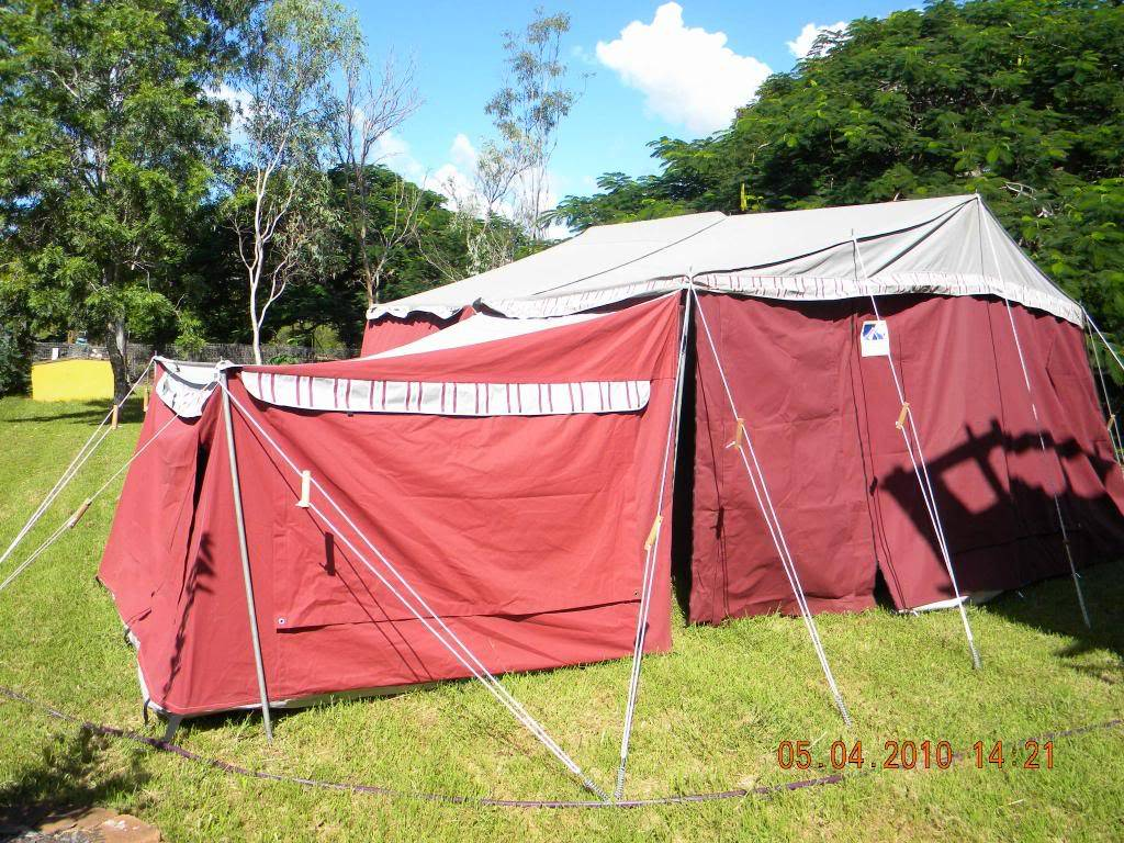 Show us your camp set up!! DSCN1902