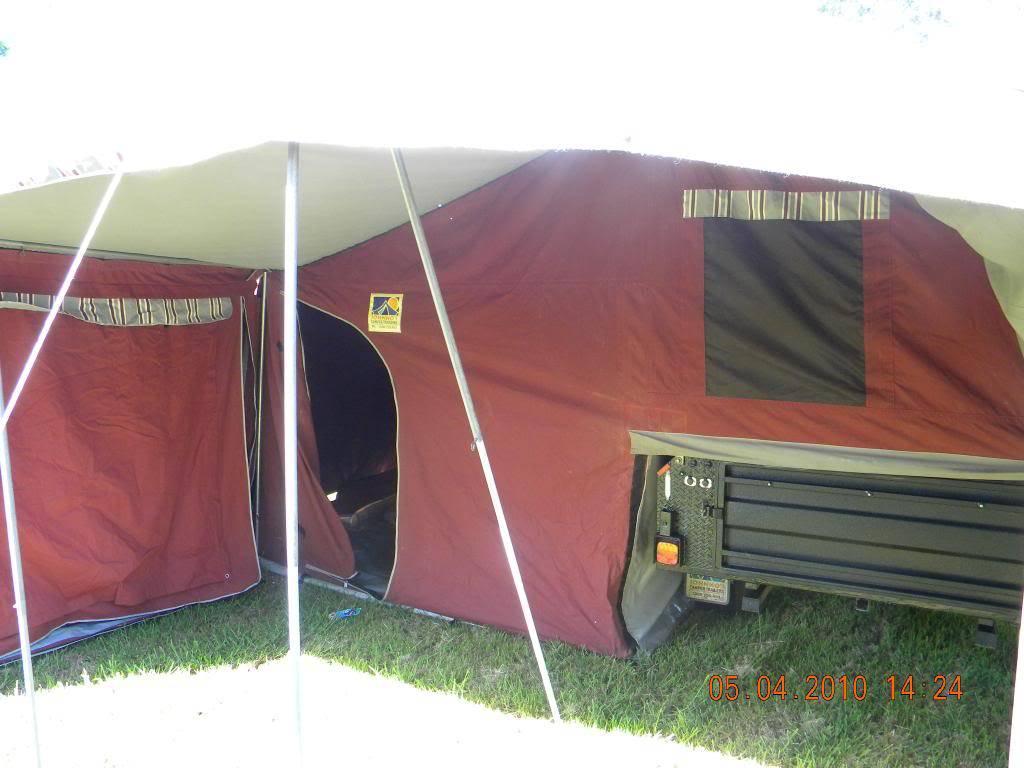Show us your camp set up!! DSCN1904