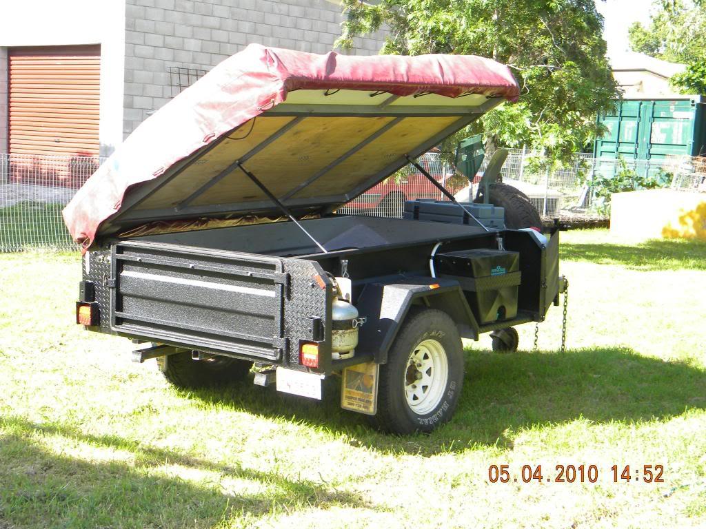 Show us your camp set up!! DSCN1908
