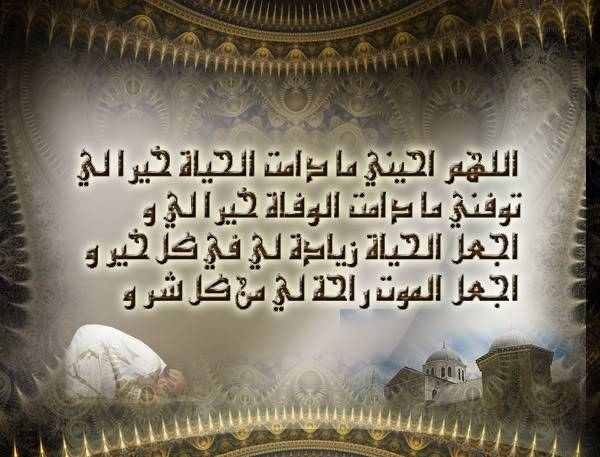 ماذاستكتب على جدارمنتدى قرية بليون - صفحة 6 Sahwaarabicmobencopy