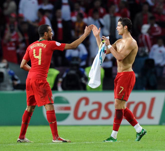 Cristiano Euro 2008 ...FOTOS Y VIDEOS 135c12044402ef5d1e50c4b5f0542007-ge