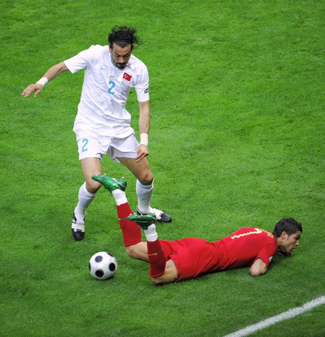 Cristiano Euro 2008 ...FOTOS Y VIDEOS 68298d4bf7596baa865a6fa229764d24-ge