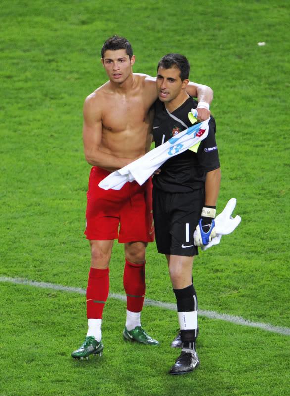 Cristiano Euro 2008 ...FOTOS Y VIDEOS 7410f5b1ea433a78c057ec28b32c318c-ge