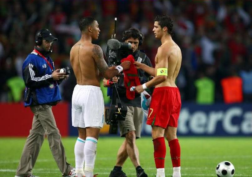 Cristiano Euro 2008 ...FOTOS Y VIDEOS Roncy1
