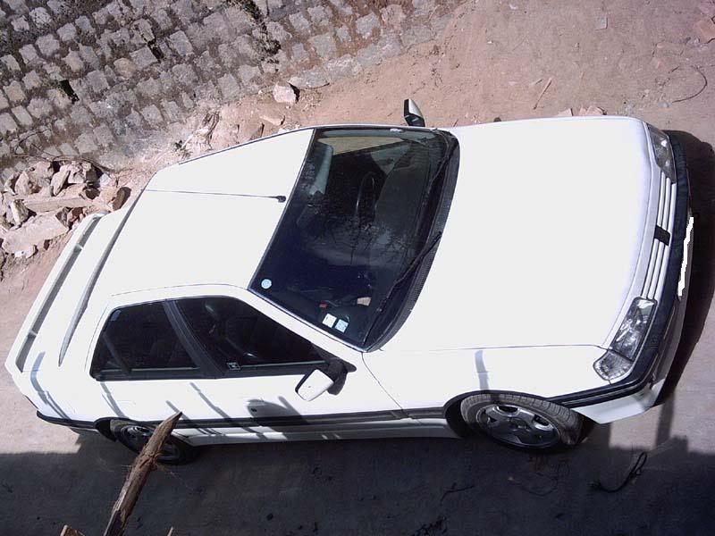 [Mi16-Madagascar] Module HS PICT0008