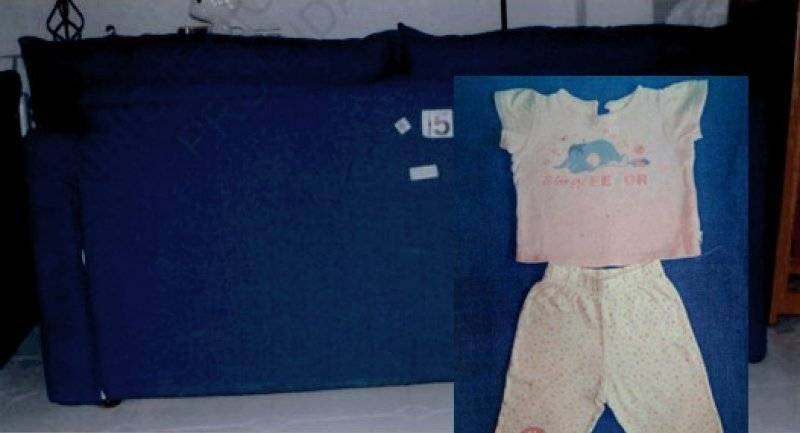 Dr Martin Roberts - A nightwear job - Page 4 Prime%20Exhibit%20X_zpsb1jky5fg