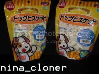 Dog Related Product Price Comparison P4240747copy