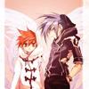DN ANGEL Symbol-elaive