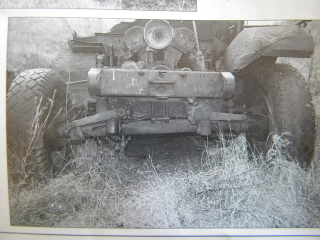 un vieux FAMO DSCN0680