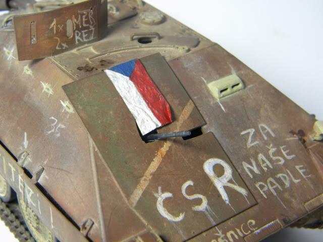 HETZER a la libération de Prague DSCN1051