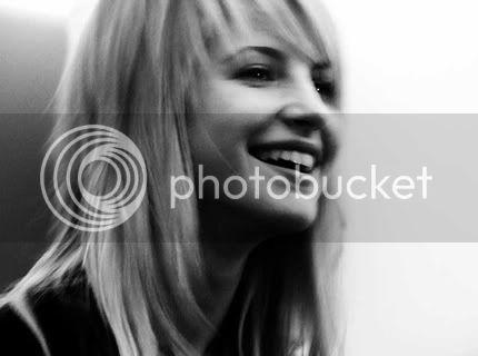 Mademoiselle Hayley Facebook Hayley_williams