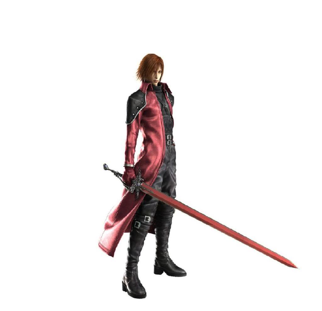 Weapons Template Genesis2