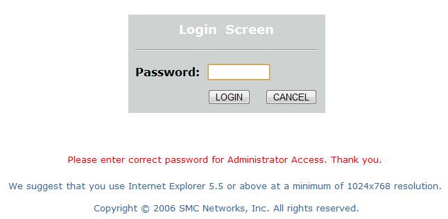 [Redes] - Criação de redes domésticas - Simplificado [windows 7] Conf2