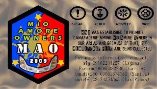 MAO Business Card MAOCallCardSampleback-1