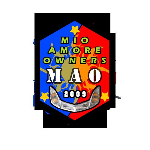 MAO T-Shirt MAORevisedV3