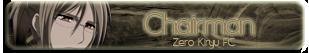 fan club zero kiryuu Chairman1
