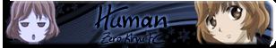 fan club zero kiryuu Human