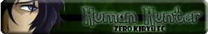 fan club zero kiryuu Humanhunter_zero_FC
