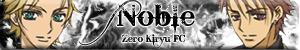 fan club zero kiryuu Noble2