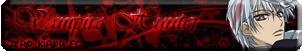 fan club zero kiryuu Vampirehunter_FC