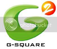 NEW !! Trailer โรงแรมขนมทองหยิบ  Gsquare