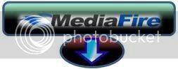 Compilado Extremo II (Metal) Imagesmediafie