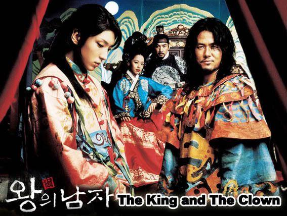 korean drama and movies:) Ktc-1
