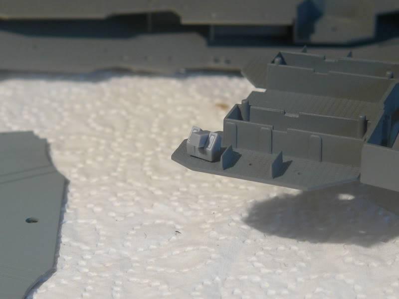 IJN Ise au 350 de Fujimi par Billy - Page 6 P1000849