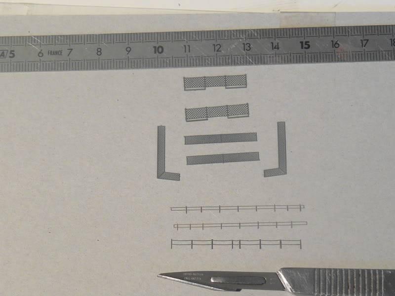 IJN Ise au 350 de Fujimi par Billy - Page 7 P1000879