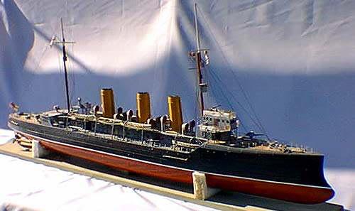 Croiseur Russe Varyag 1/350 Zvezda Db_SKIRMISHER1