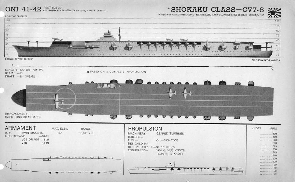 IJN Akagi de Hasegawa au 1/350 par Billy Budd Ijn0009