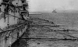 Croiseur Russe Varyag 1/350 Zvezda - Page 3 Nets00