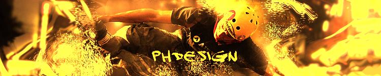 .:PhDesign:.