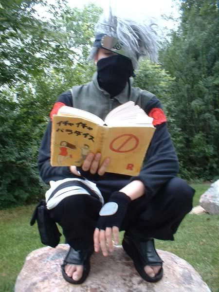 Naruto Cosplay Kakashi_cosplay_by_Jynx17170