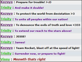Lolwuht!? - Page 2 TeamRocket