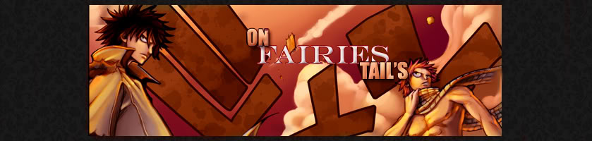 [[On Fairies Tails]] BANNER-5